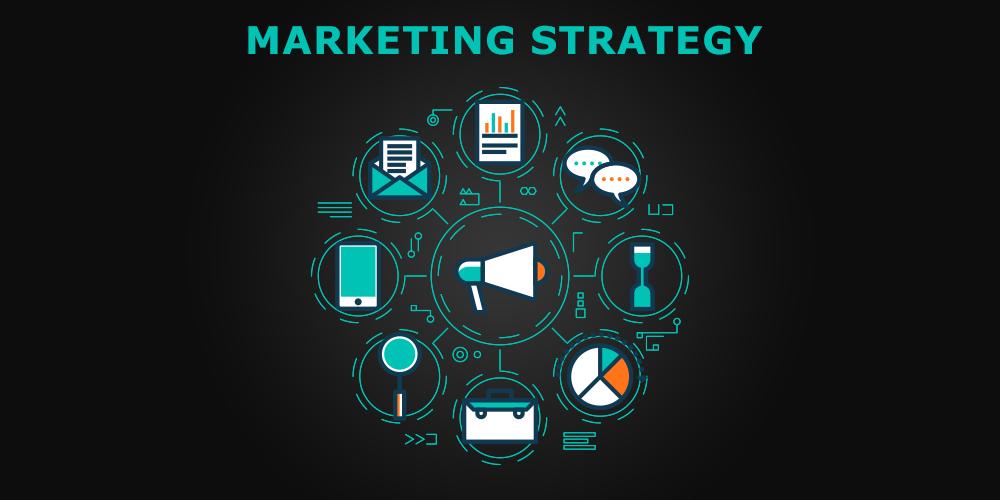 data driven marketing decision