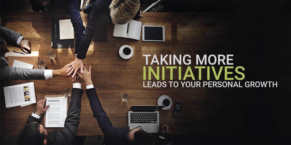 proactive professionals initiative