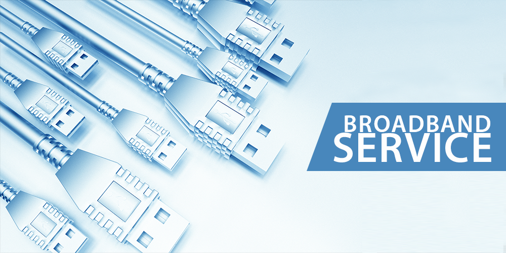 dedicated internet access pricing