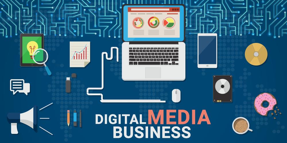 digital media marketing benefits