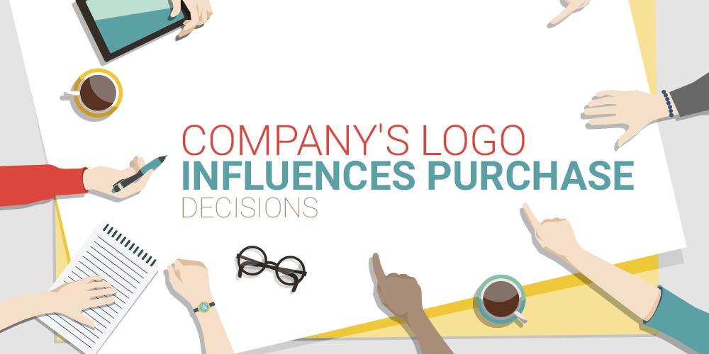 online logo design maker
