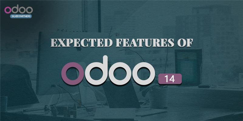 unveiling in odoo experience