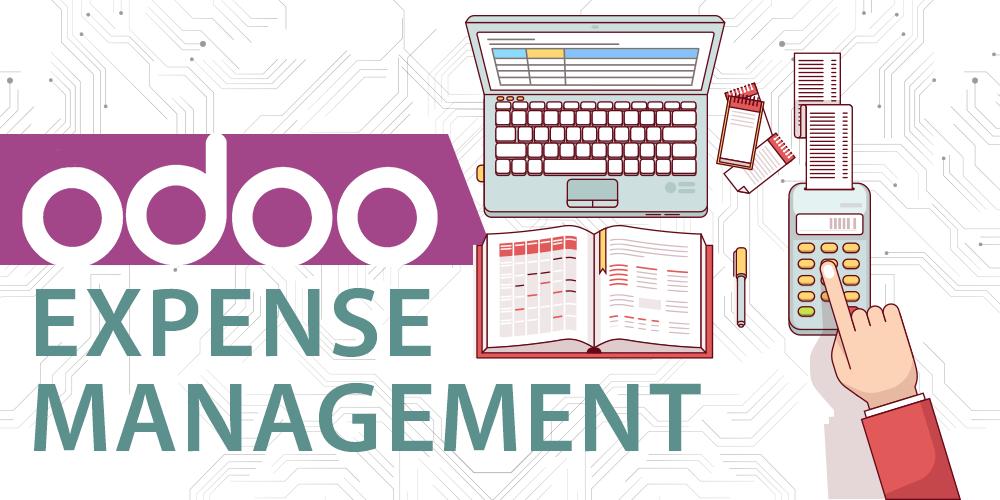 open source expense management