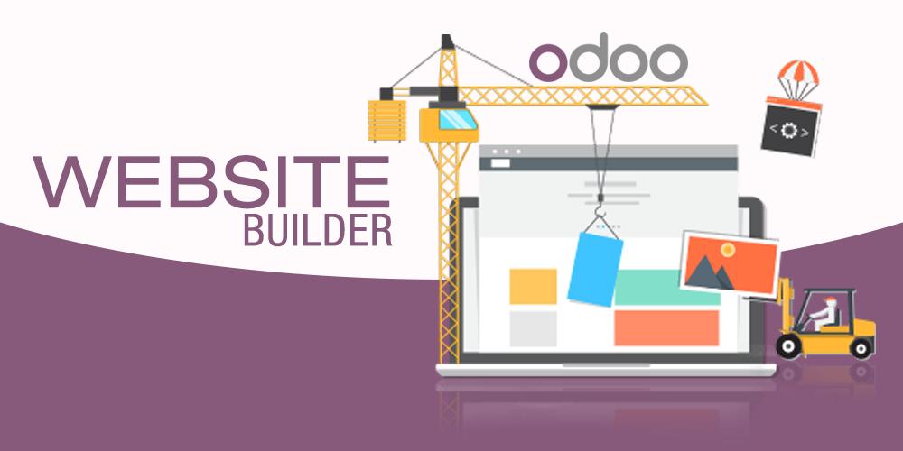 web developers platform
