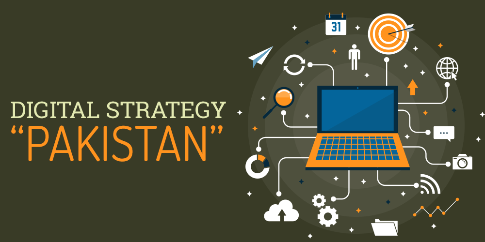 digital marketing agency pakistan