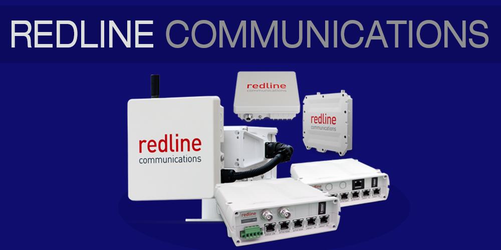 wireless communication industry