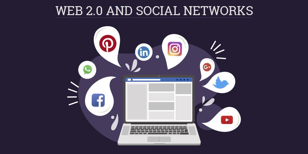 web 2.0 technology tools