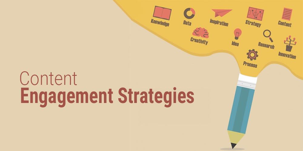 content development guide