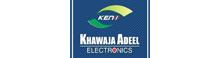 Khawja Electronics Deals