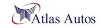 Honda Atlas Power Products