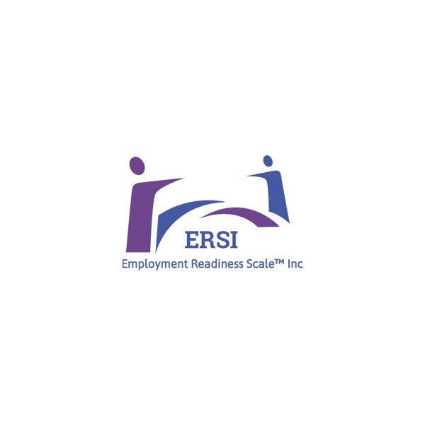 ERS assessment model