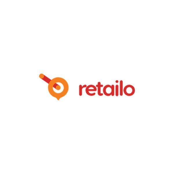 online B2B marketplace