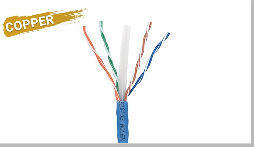 enhanced bandwidth response
